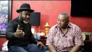 Video: Harrysong Finally Reveals Why He Fell Out Kcee And Five Star Musi